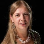 Trish Weller Feng Shui Consultant