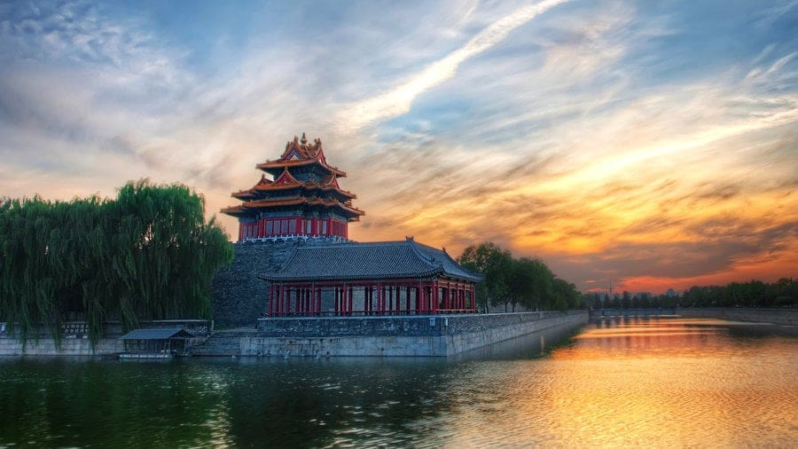 rsz_forbidden-city-in-china-photography-water-meander-feng-shui-prosperity-wealth-setup-min (Demo)