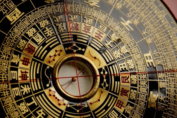 Feng Shui Luo Pan Compass-min (Demo)