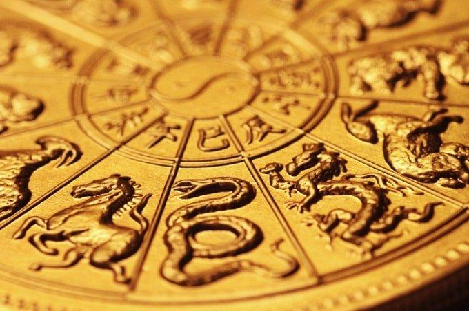 Chinese Astrology Zodiac Bazi-min (Demo)