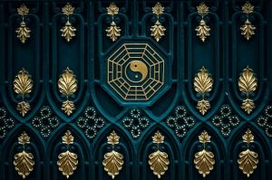 Eight Mansions Feng Shui Ebooks