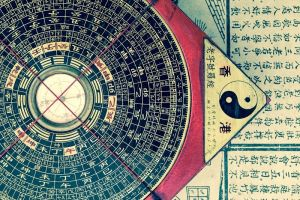 Flying Stars Feng Shui Courses