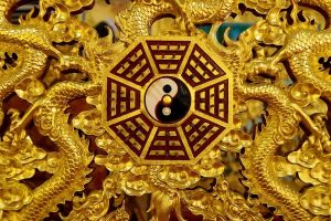 Eight Mansions Feng Shui Courses