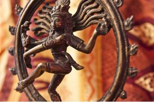 Vedic Astrology Courses