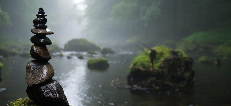 cairn-fog-mystical-background-bazi-chart-reading-intro-min