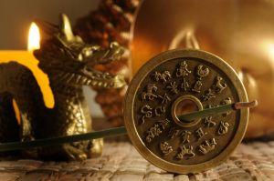 Zi Wei Dou Shu Astrology Ebooks